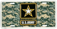 ACU ARMY