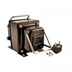 Transformator THG-1000 Wat 220-240 / 110 Volt